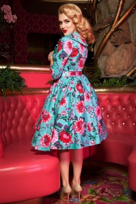 Pinup Couture Birdie Dress 102 39 15732 4