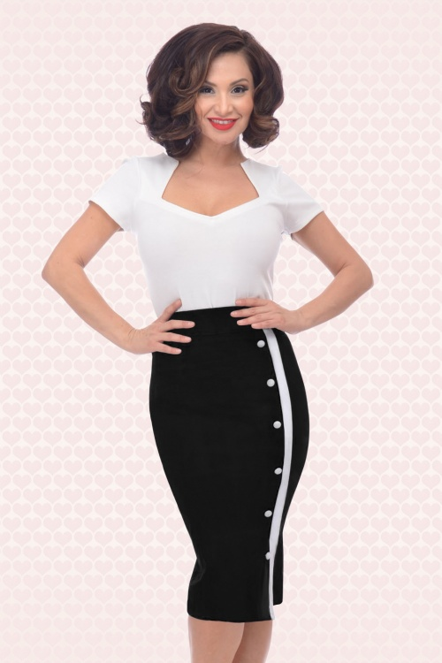 b63daad761 Steady Clothing Sarina Button Skirt 120 10 15093 20150430 020A