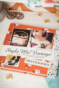 Style Me Vintage Accessories 530 99 15710 03172015 12aW