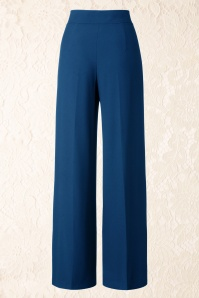 Bunny Nelly Trousers 131 10 15653 03222015 03W