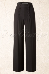 Bunny Nelly Trousers 131 10 15653 03222015 02W