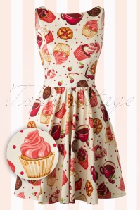 Lady Vintage Cupcakes Dress 103 57 15466 04112015 13W2