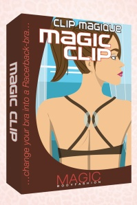 Magic Bodyfashion Magic Clip 208 98 15852 05122015 01