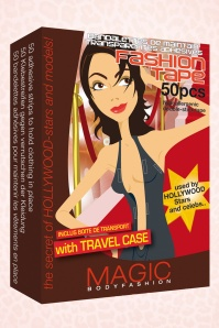 Magic Bodyfashion Fashion Tape 208 98 15849 05122015 01