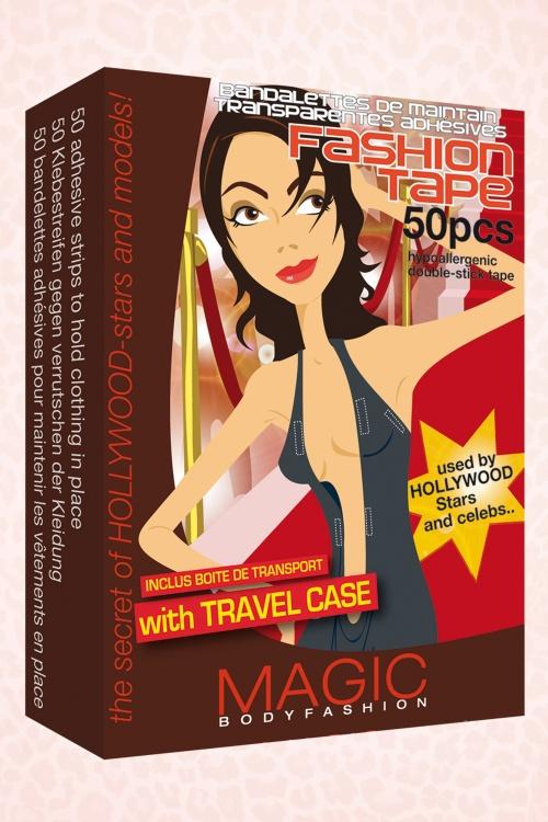 Magic Bodyfashion Fashion Tape 208 98 15849 05122015 01