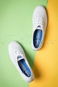 Keds Champion Sneakers White 451 50 15954 05032015 16W