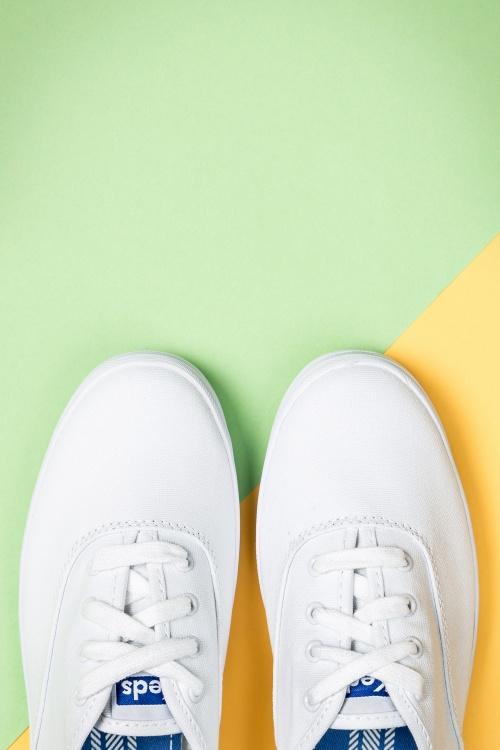 6d67da1a68e Keds Champion Sneakers White 451 50 15954 05032015 10