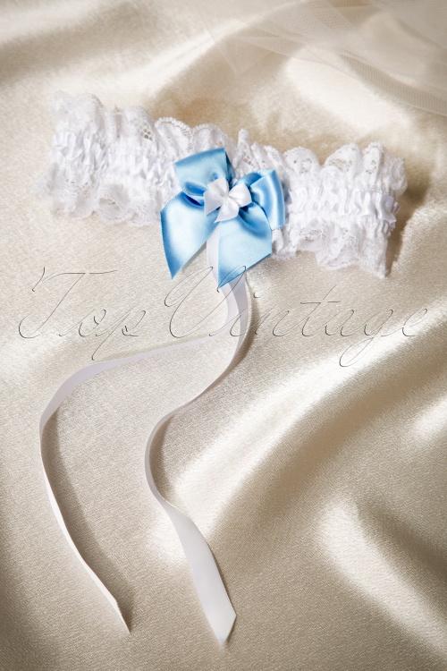 Magic Bodyfashion Magic Wedding Band 208 50 15848 06102015 06W