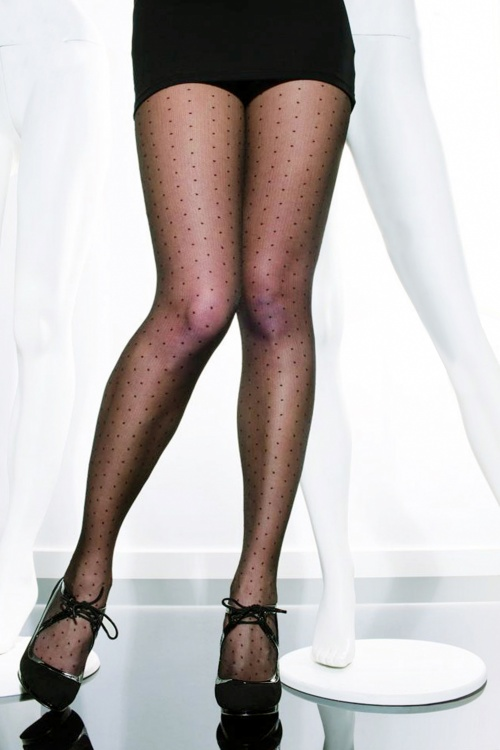French cut pantyhose, wearing adult diapers fetish stories