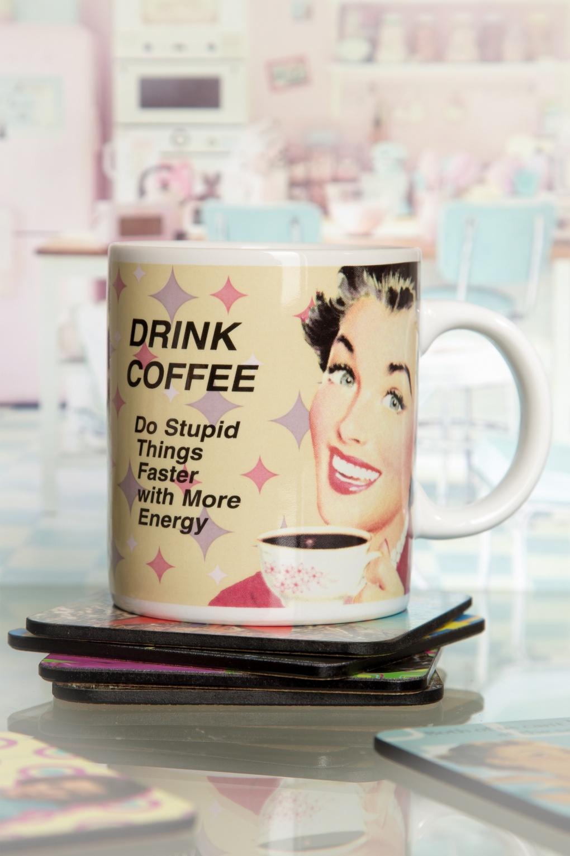 UK coffee shop sales enjoy a growth high | Mintel.com
