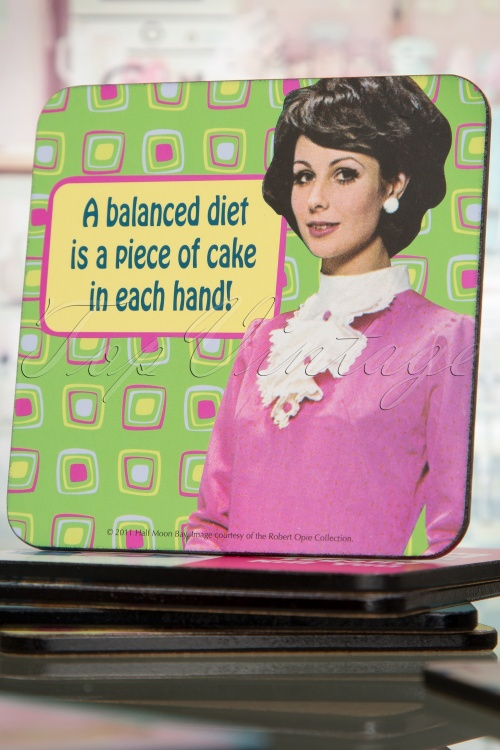 Betty Knows Best Coaster A balanced diet 509 40 16131 07062015 01 Wjpg