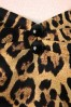 Collectif Clothing  Dolores Top Leopard 110 58 12761 20140226 0004WB
