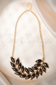 20s My Greek Goddess Necklace