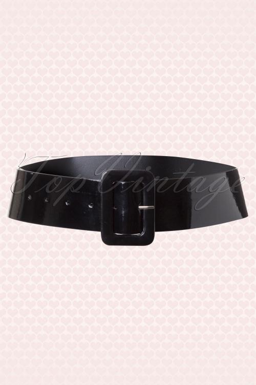 Collectif Clothing 77 5047 20130605 0001WA