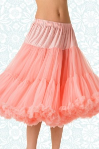 Banned Pink Lifeforms petticoat 124 22 14713 2