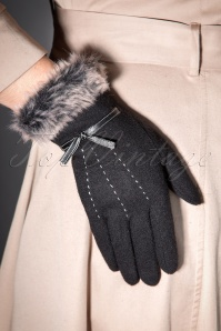 Amici Jemma Gloves 250 10 16681 20150921 08W