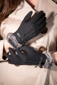 Amici Jemma Gloves 250 10 16681 20150921 04W