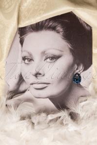 Lola Blue Crystel Gala Earrings 330 30 16795 20150916 025 portretW