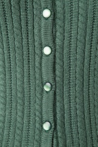 Banned Wasabi Green Dream On Cardigan  140 40 16356 20151014 010