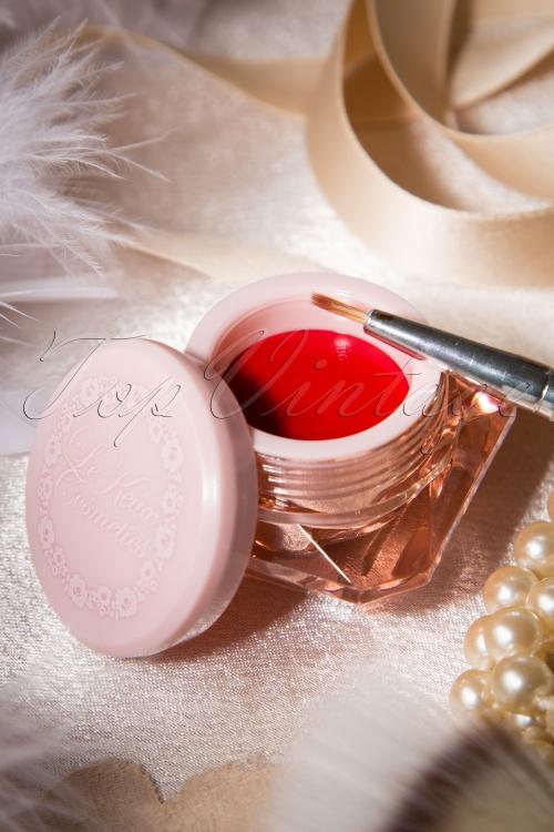Le Keux Cosmetics Whistle Bait Lip Paint 520 20 17375 10292015 06W