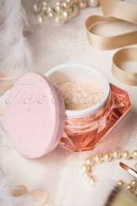 Le Keux Cosmetics Pin Up Powder 520 52 17382 10292015 05Wjpg