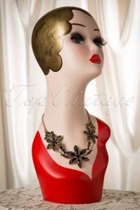 Lola Flower necklace 208 14 17425 11122015 002W