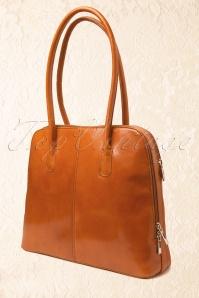 VaVa Vintage 70s Classic Bag 212 70 10019 20130628 0003W