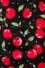 Dolly Do Falda Cherry Print Pencil Skirt 120 14 17427 20151120 0003