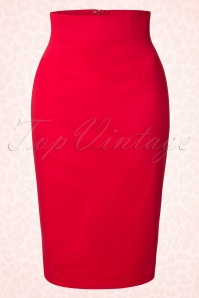 Dolly Do Falda Pencil Skirt 120 20 17429 20151120 0004W