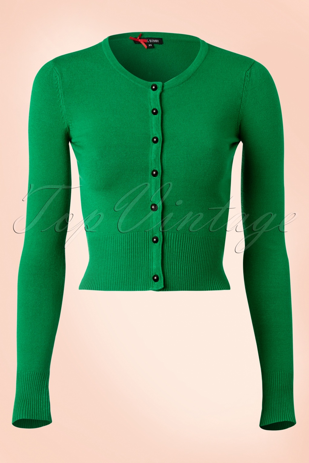 Shop for and buy green cardigan online at Macy's. Find green cardigan at Macy's.