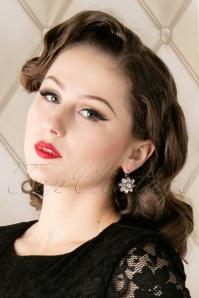WLola Crystal Flower Earrings 311 91 16659 20151118 004
