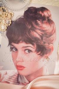 Lola Pearly Cherry Earrings 331 51 17538 11272015 007W