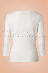 Banned Addicted Boatneck Bow Top 113 50 17582 20151202 0004W
