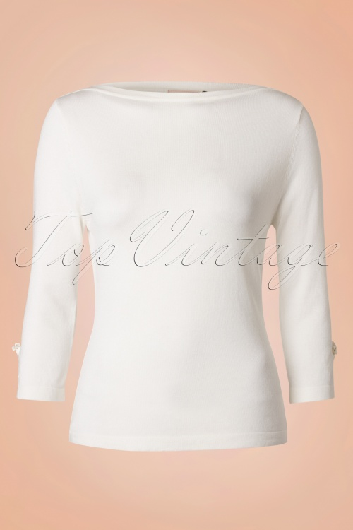 Banned Addicted Boatneck Bow Top 113 50 17582 20151202 0002W