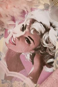 Lola Silver Cherry Earrings 332 92 17557 12032015 006W