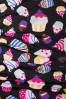 Girlhowdy Black Cupcake Bathing Suit 161 14 16939 20151217 0007