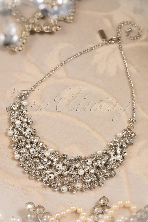 Lovely Diamante 302 92 17911 12152015 009