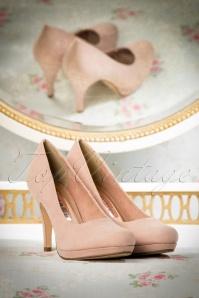 Tamaris 50s Classy Shoes 400 22 16716 01052016 021W