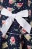 Bunny Floral Blue Polkadot Apron 510 39 18121 20160121 0009