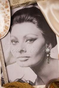 Lola Crystal Stone Earring 335 92 18174 01252016 003W