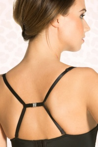Magic Bodyfashion Magic Straps 189 90 18160 02
