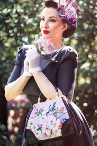 Woody Ellen Floral Handbag 212 29 17729 01222016 037