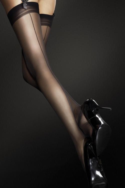 Fiorella Marlena Stockings 173 10 18198 01