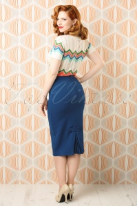 Bunny 50s Pencil Skirt 120 20 14672 20150218 0009