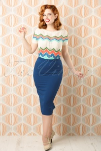 Bunny 50s Pencil Skirt 120 20 14672 20150218 0008