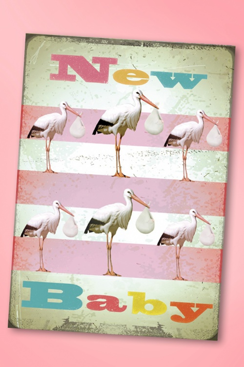 Betty Knows Best Greeting Cards 532 22 18097
