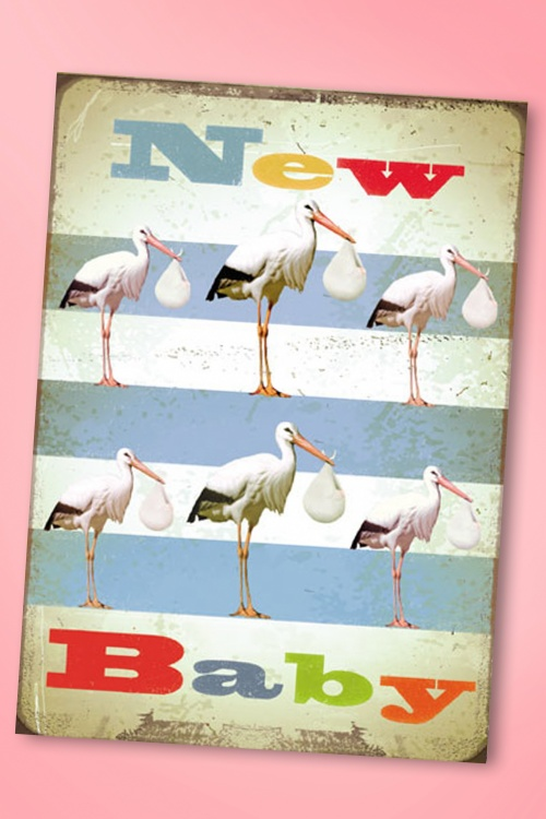 Betty Knows Best Greeting Cards 532 40 18096
