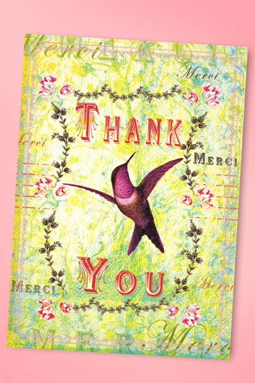 Betty Knows Best Greeting Cards 532 40 18102