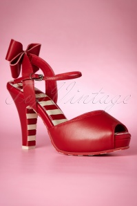 Lola Ramona Angie Sandals 420 20 16856 02092016 004W