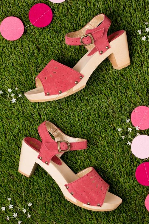 king louie schoenen